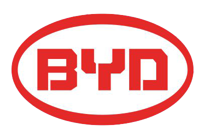 BYD India