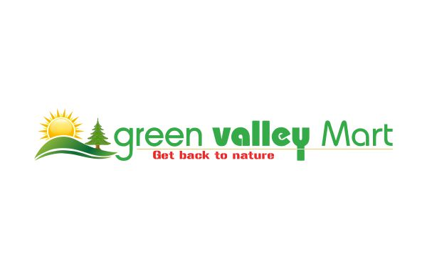 Green Valley Mart
