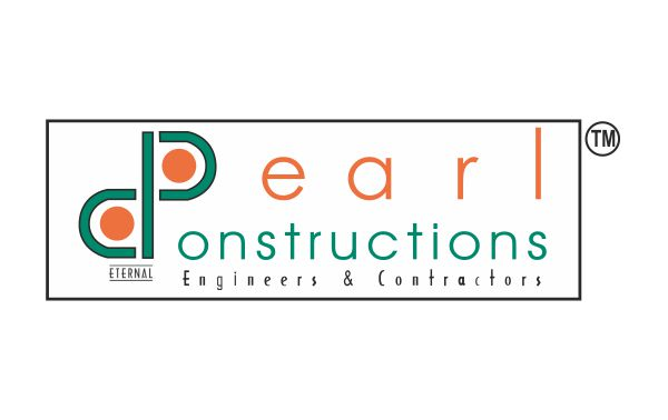 Pearl Construction