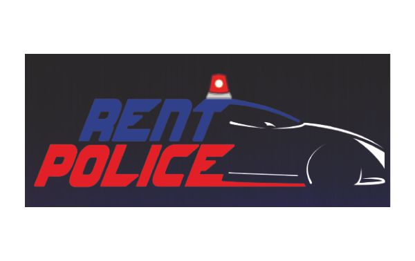 Rent Police