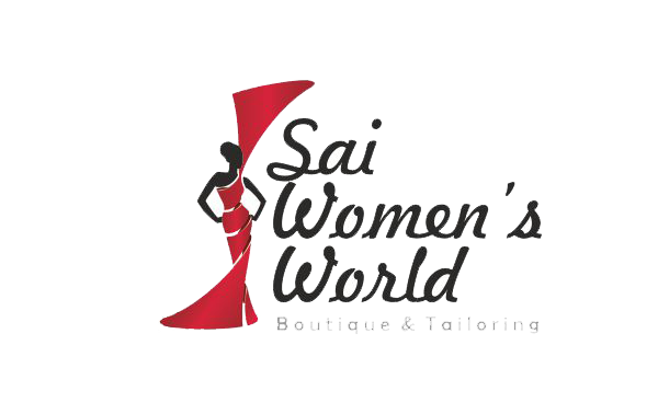 Sai Women's World