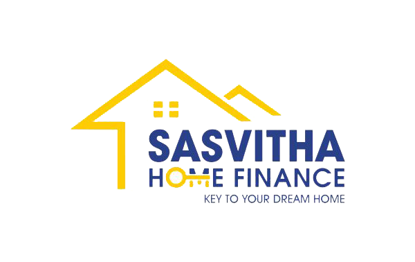Sasvitha Home Finance
