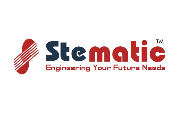 Stematic